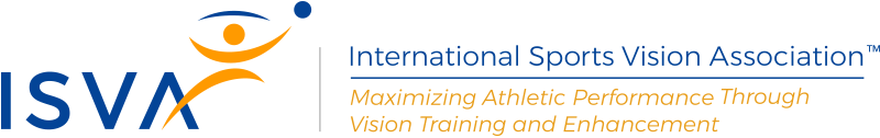 ISVA - International Sports Vision Association