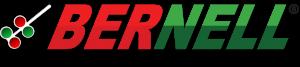 Bernell_Logo®_white