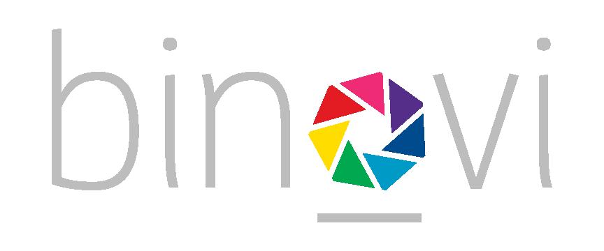 Binovi_Logo_RGB_SM[1]
