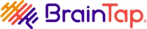 BrainTap_logo_FINAL_color_111418