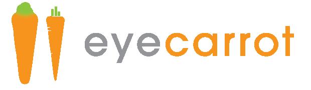 EC-Logo_Horizontal