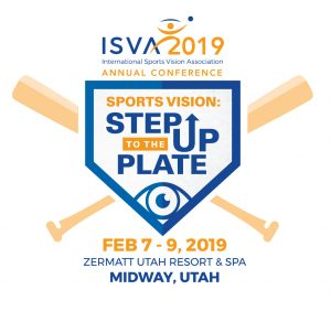 ISVA2019_Logo_Full