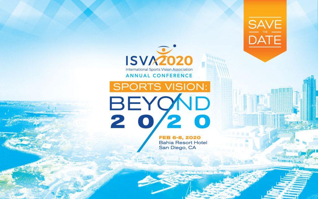 ISVA2020_8x5_PCSize