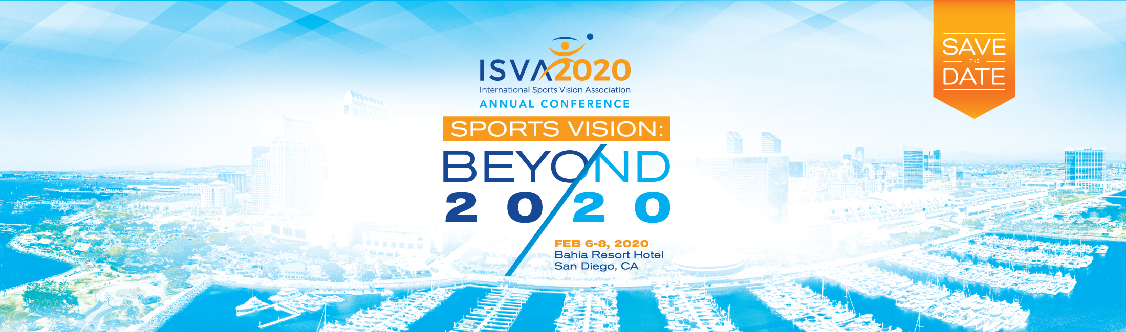 ISVA_2020Annual_WebBanner_2200x650