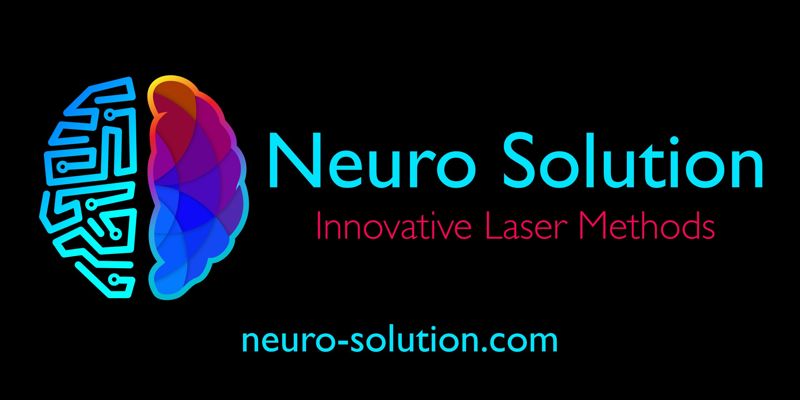 NeuroSolutionLogo[2]