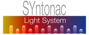 SYntonac1.1.2
