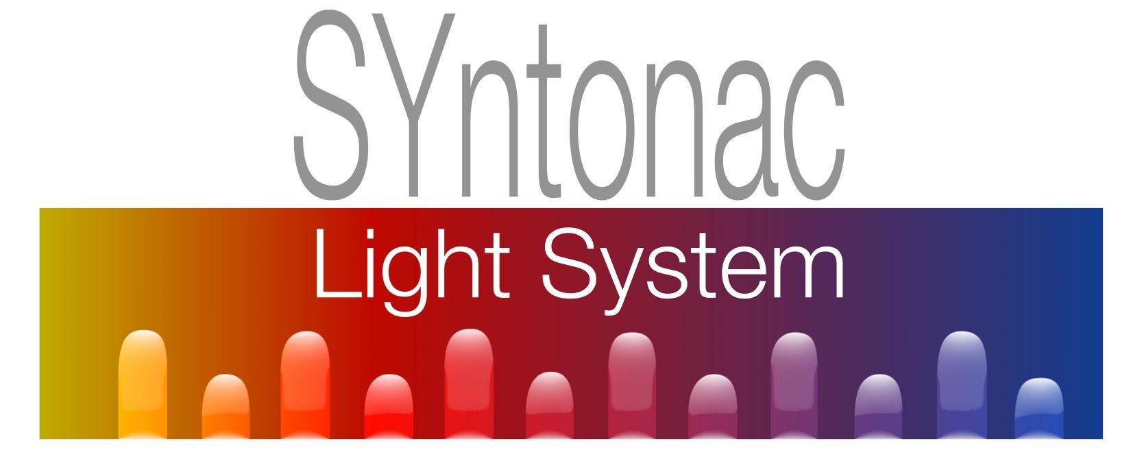 SYntonac1.1.22