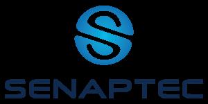 Senaptec_Logo_Vertical_GradientNavy