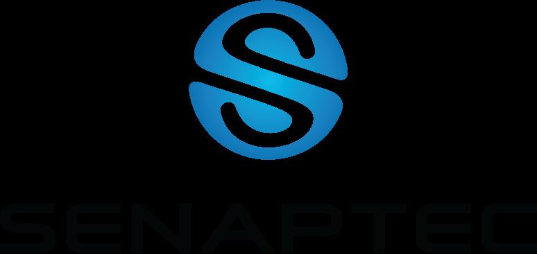 Senaptec_Logo_dark_text-copy