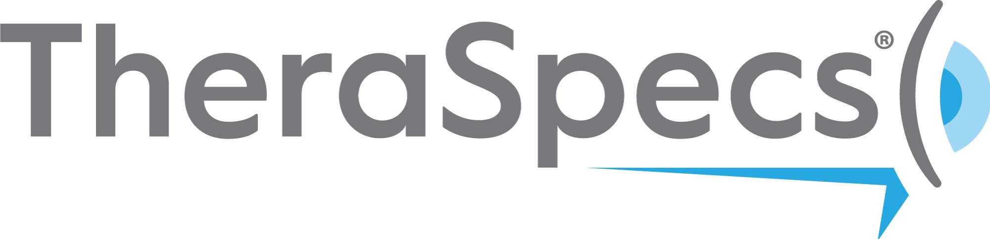 TheraSpecs-Logo-Full-Color