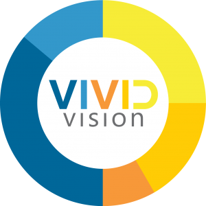 VividVision_logo_badge_WEBCOLORS