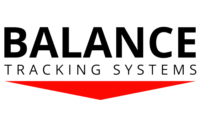 balance-tracking-systems