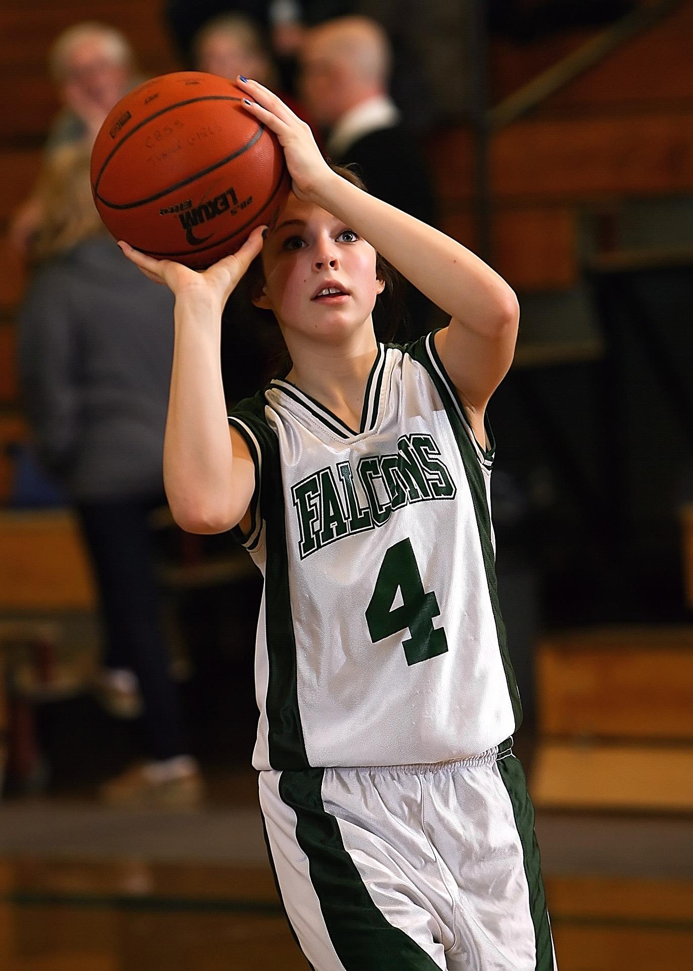 basketball-1483181_1920