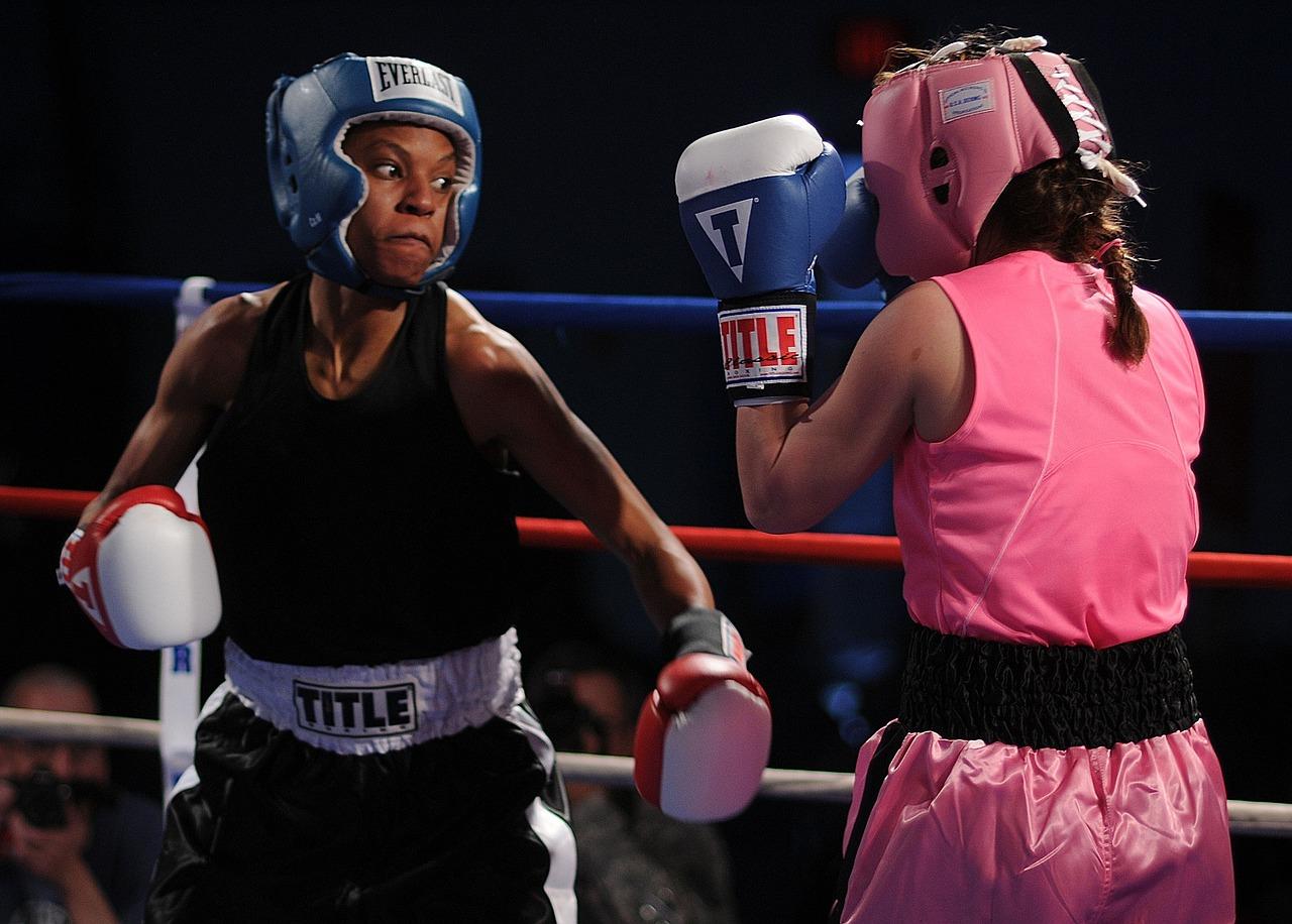 boxers-882716_1280