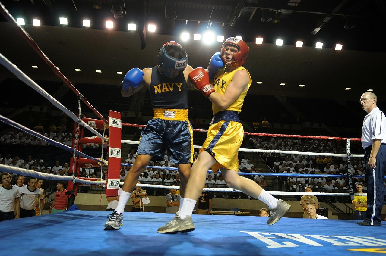 boxing-89802_1280