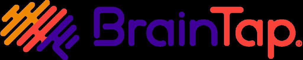 braintap-logo