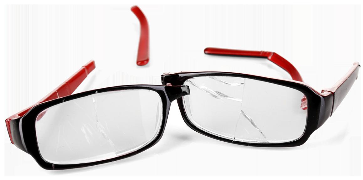 brokenglasses_AdobeStock_50883478