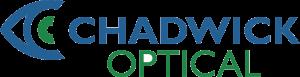 chadwick-logo