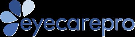 ecp-logo