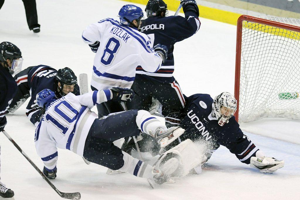 hockey-100729_1280