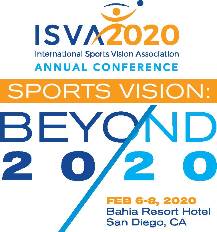 isva-2020-logo