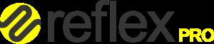 logo-reflex-pro