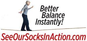 logo-see-our-socks