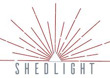 logo-shedlight