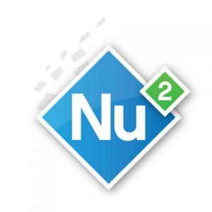 nusquaredlogo2