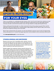 nutrition-cover-220