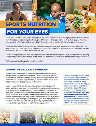 nutrition-cover-320