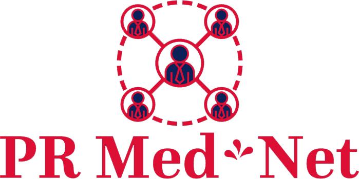 pr-med-net