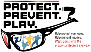 protect-prevent-play-300