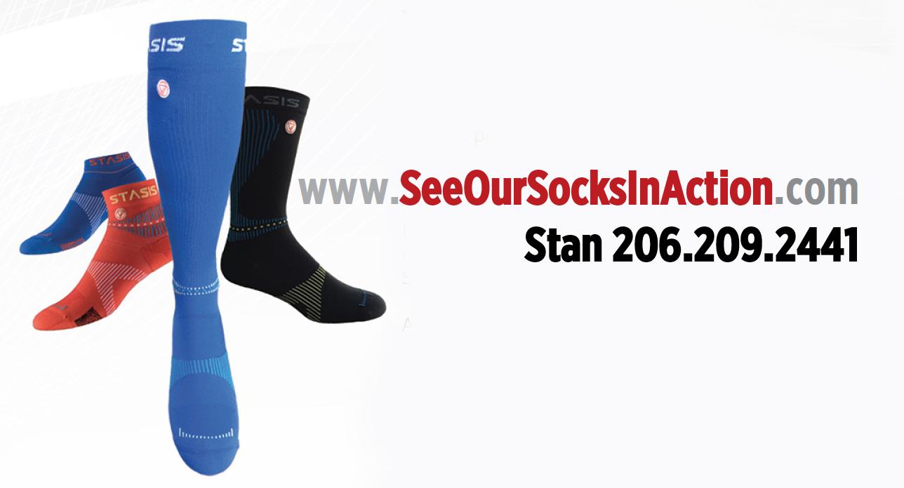 seeoursockssock logo web
