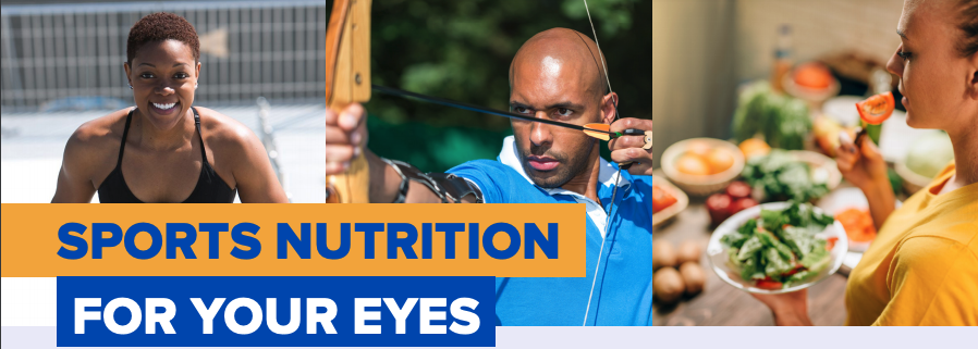 sports-nutrition-for-your-eyes