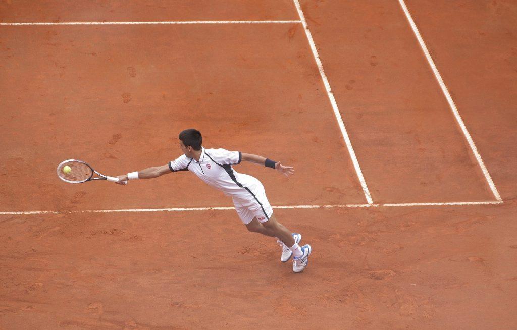 tennis-2086224_1280